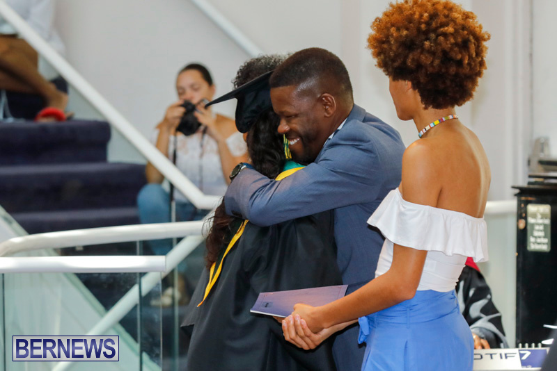 The-Berkeley-Institute-Graduation-Bermuda-June-28-2018-8352