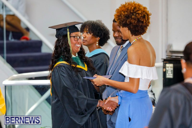 The-Berkeley-Institute-Graduation-Bermuda-June-28-2018-8353
