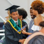 The Berkeley Institute Graduation Bermuda, June 28 2018-8356