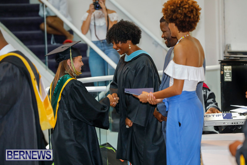 The-Berkeley-Institute-Graduation-Bermuda-June-28-2018-8368