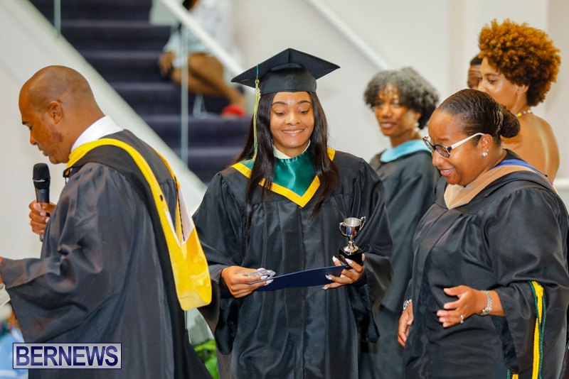 The-Berkeley-Institute-Graduation-Bermuda-June-28-2018-8376