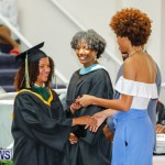 The Berkeley Institute Graduation Bermuda, June 28 2018-8386