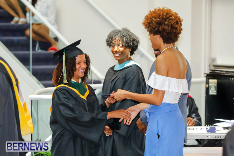 The-Berkeley-Institute-Graduation-Bermuda-June-28-2018-8386