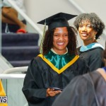 The Berkeley Institute Graduation Bermuda, June 28 2018-8387