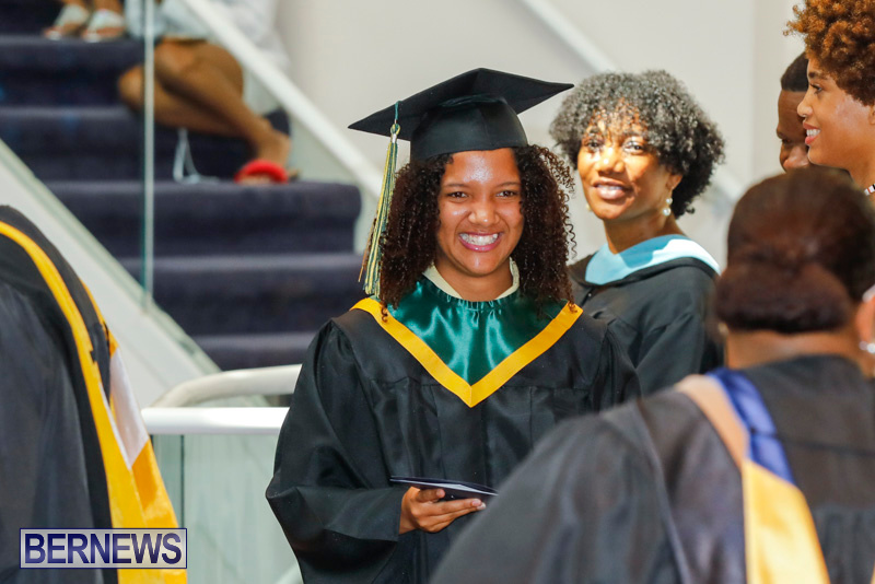 The-Berkeley-Institute-Graduation-Bermuda-June-28-2018-8387