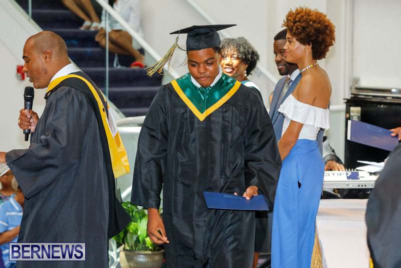The-Berkeley-Institute-Graduation-Bermuda-June-28-2018-8392