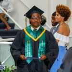 The Berkeley Institute Graduation Bermuda, June 28 2018-8398