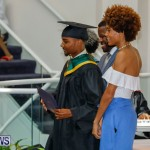 The Berkeley Institute Graduation Bermuda, June 28 2018-8403