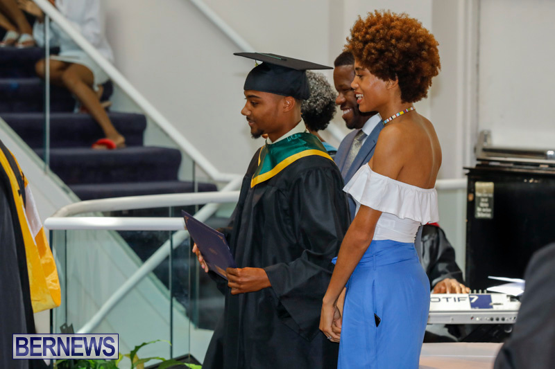The-Berkeley-Institute-Graduation-Bermuda-June-28-2018-8403
