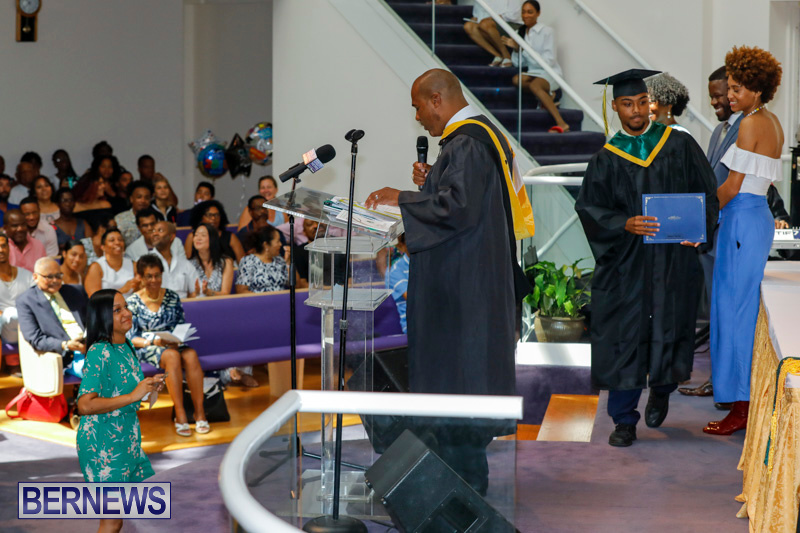 The-Berkeley-Institute-Graduation-Bermuda-June-28-2018-8406
