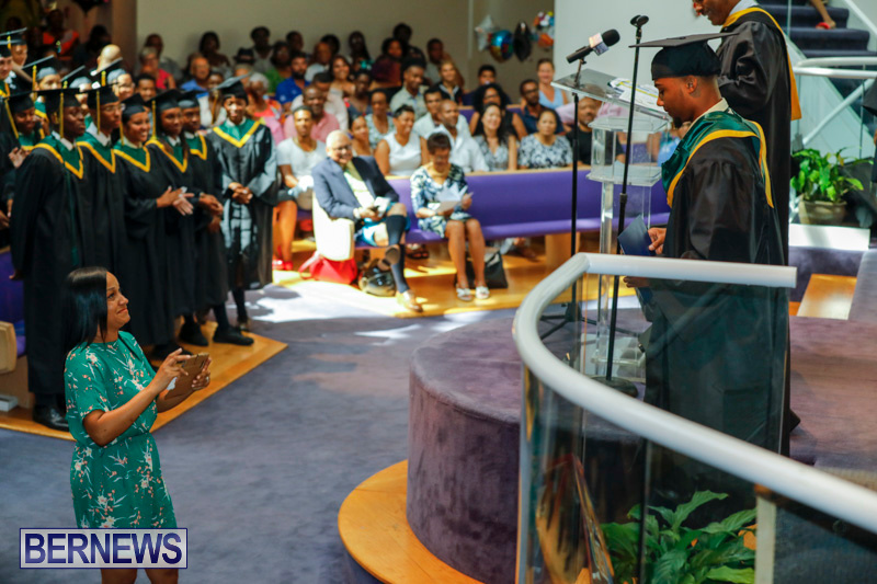 The-Berkeley-Institute-Graduation-Bermuda-June-28-2018-8410