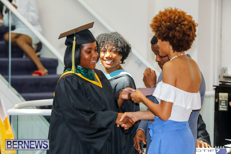 The-Berkeley-Institute-Graduation-Bermuda-June-28-2018-8413