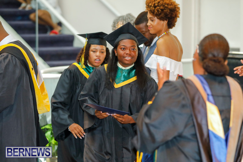 The-Berkeley-Institute-Graduation-Bermuda-June-28-2018-8422