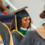 The Berkeley Institute Graduation Bermuda, June 28 2018-8433