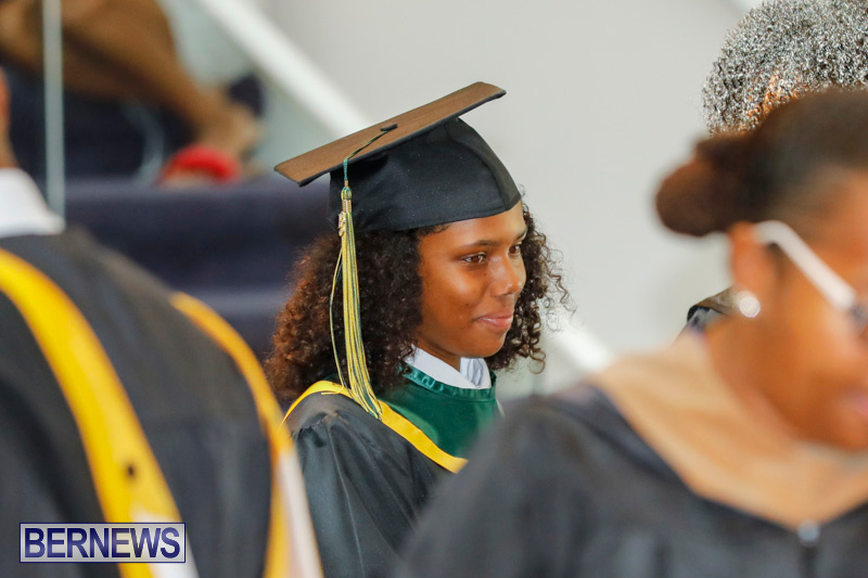 The-Berkeley-Institute-Graduation-Bermuda-June-28-2018-8433