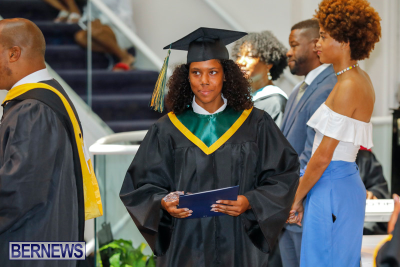 The-Berkeley-Institute-Graduation-Bermuda-June-28-2018-8436