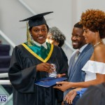 The Berkeley Institute Graduation Bermuda, June 28 2018-8459