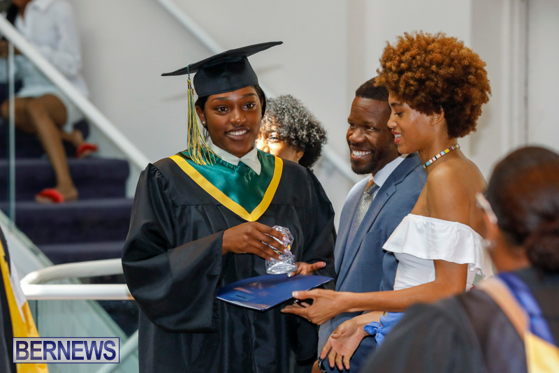 The-Berkeley-Institute-Graduation-Bermuda-June-28-2018-8459
