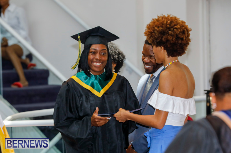 The-Berkeley-Institute-Graduation-Bermuda-June-28-2018-8461