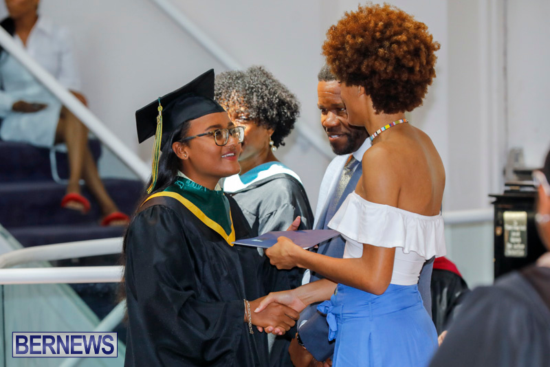 The-Berkeley-Institute-Graduation-Bermuda-June-28-2018-8484