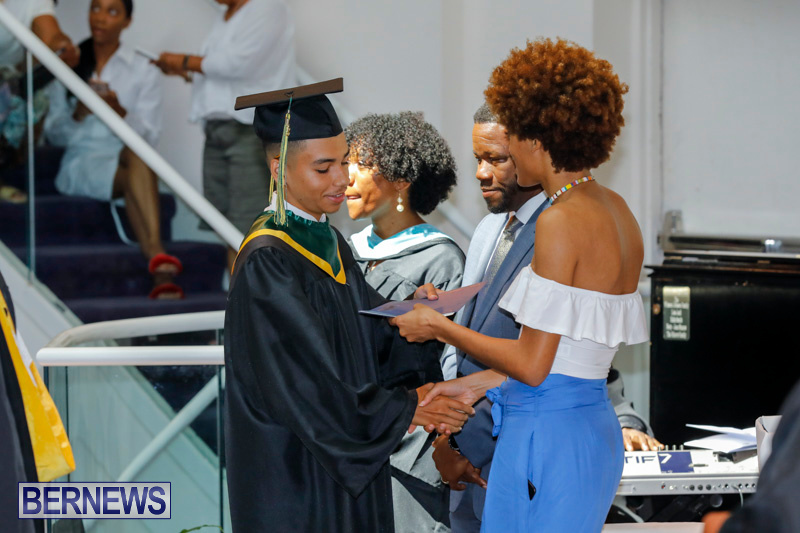 The-Berkeley-Institute-Graduation-Bermuda-June-28-2018-8496