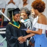The Berkeley Institute Graduation Bermuda, June 28 2018-8507