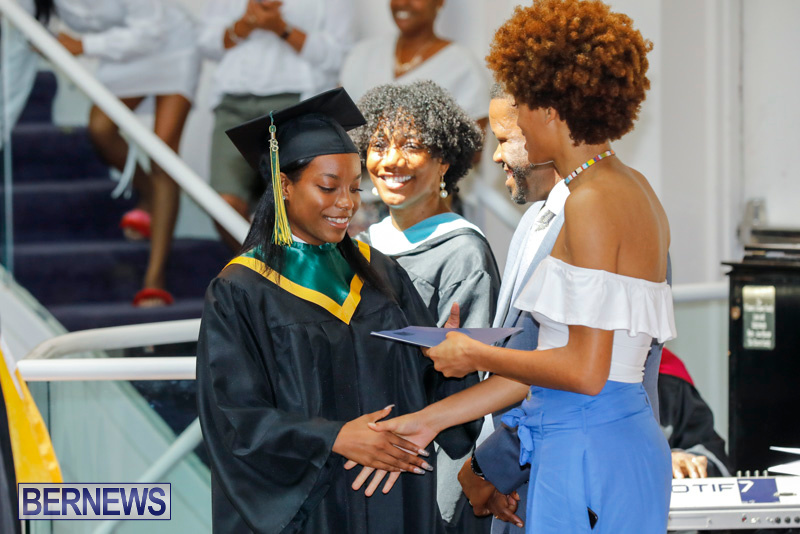 The-Berkeley-Institute-Graduation-Bermuda-June-28-2018-8507