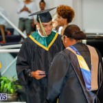 The Berkeley Institute Graduation Bermuda, June 28 2018-8515