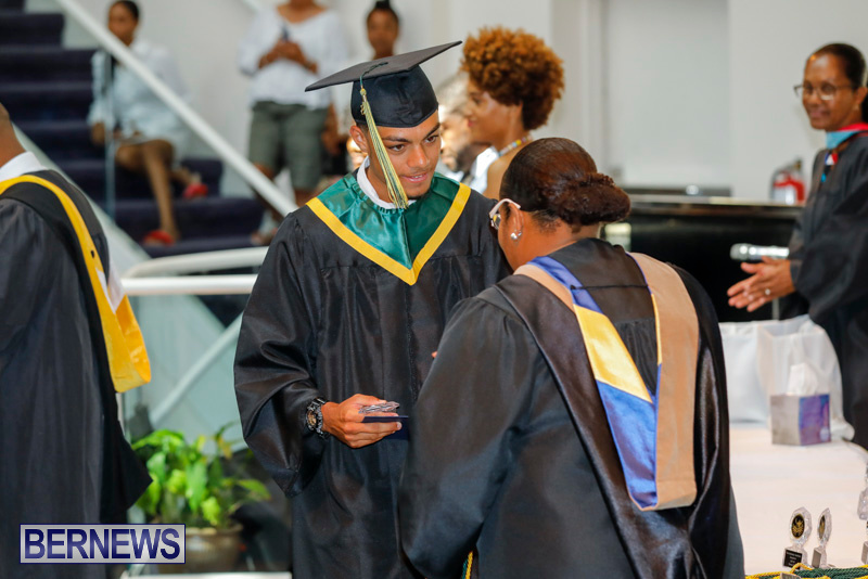 The-Berkeley-Institute-Graduation-Bermuda-June-28-2018-8515