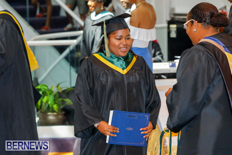 The-Berkeley-Institute-Graduation-Bermuda-June-28-2018-8523