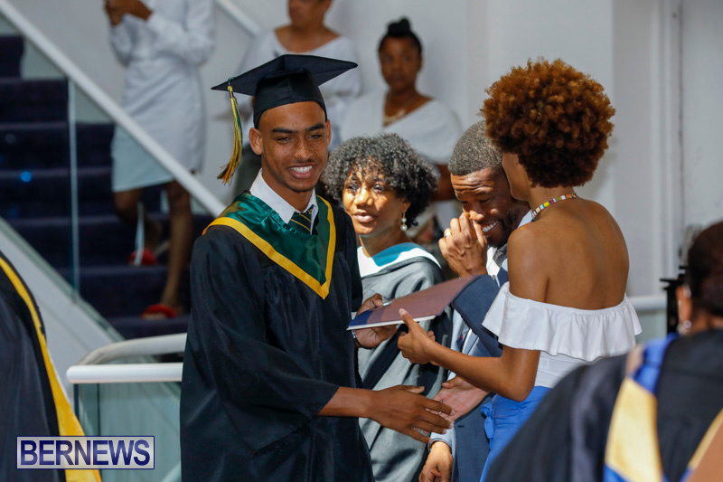 The-Berkeley-Institute-Graduation-Bermuda-June-28-2018-8526