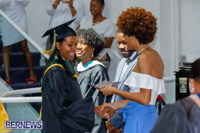 The-Berkeley-Institute-Graduation-Bermuda-June-28-2018-8530