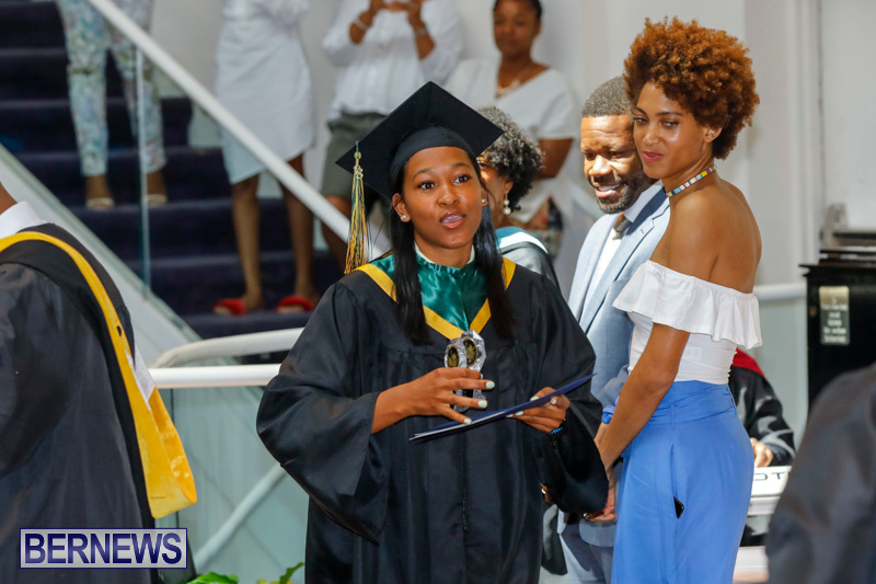 The-Berkeley-Institute-Graduation-Bermuda-June-28-2018-8532