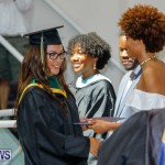 The Berkeley Institute Graduation Bermuda, June 28 2018-8551