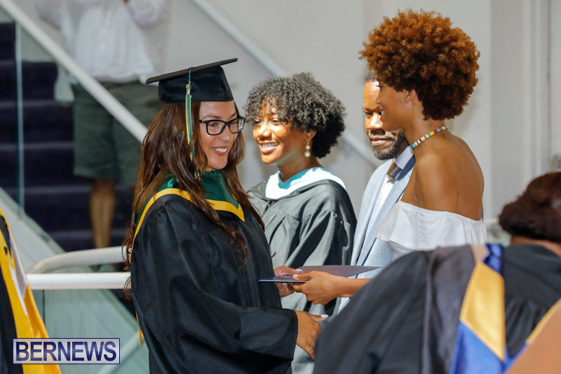 The-Berkeley-Institute-Graduation-Bermuda-June-28-2018-8551