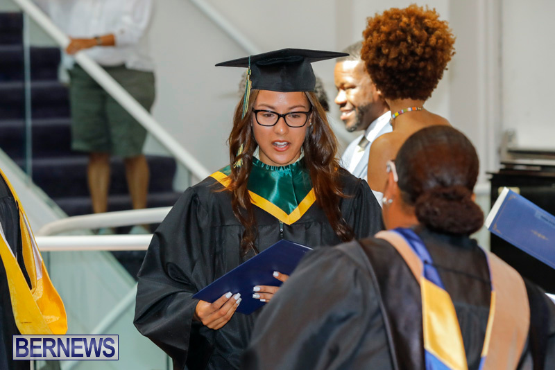 The-Berkeley-Institute-Graduation-Bermuda-June-28-2018-8552