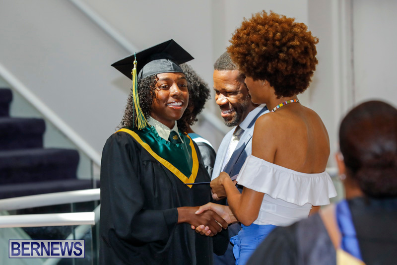 The-Berkeley-Institute-Graduation-Bermuda-June-28-2018-8565