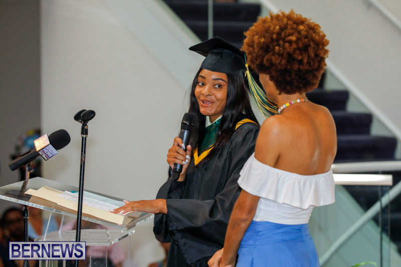The-Berkeley-Institute-Graduation-Bermuda-June-28-2018-8590