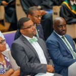 The Berkeley Institute Graduation Bermuda, June 28 2018-8601