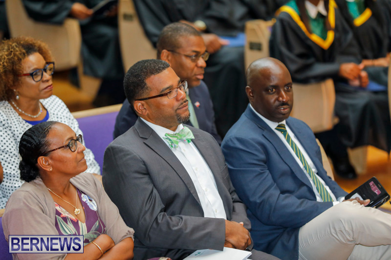 The-Berkeley-Institute-Graduation-Bermuda-June-28-2018-8601