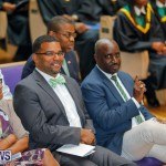 The Berkeley Institute Graduation Bermuda, June 28 2018-8602