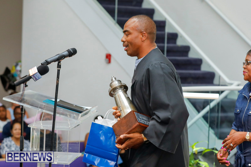 The-Berkeley-Institute-Graduation-Bermuda-June-28-2018-8622