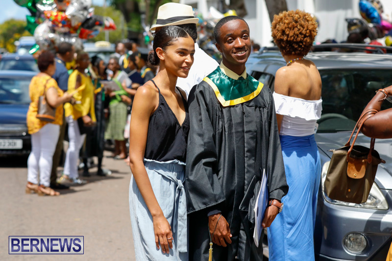 The-Berkeley-Institute-Graduation-Bermuda-June-28-2018-8669