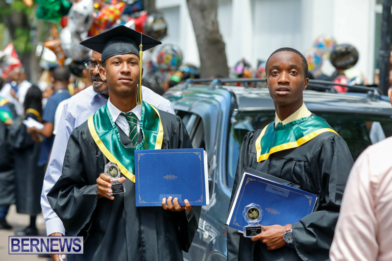 The-Berkeley-Institute-Graduation-Bermuda-June-28-2018-8672