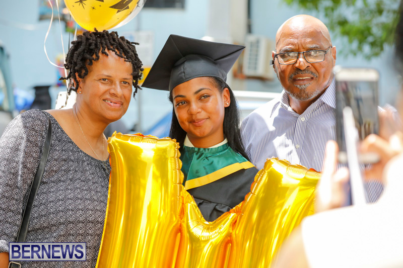 The-Berkeley-Institute-Graduation-Bermuda-June-28-2018-8676