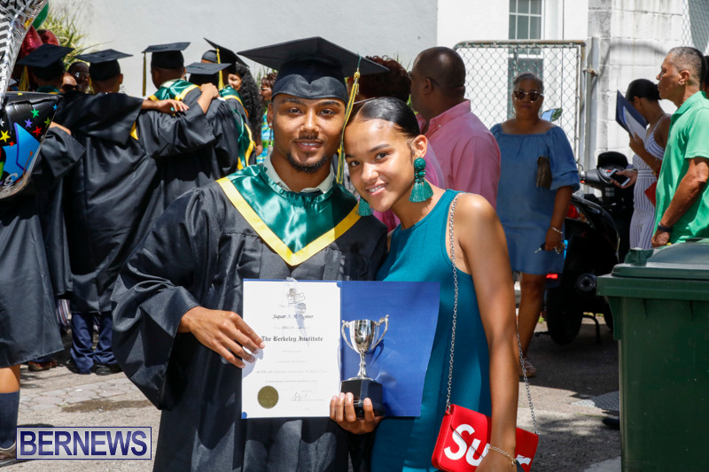 The-Berkeley-Institute-Graduation-Bermuda-June-28-2018-8696