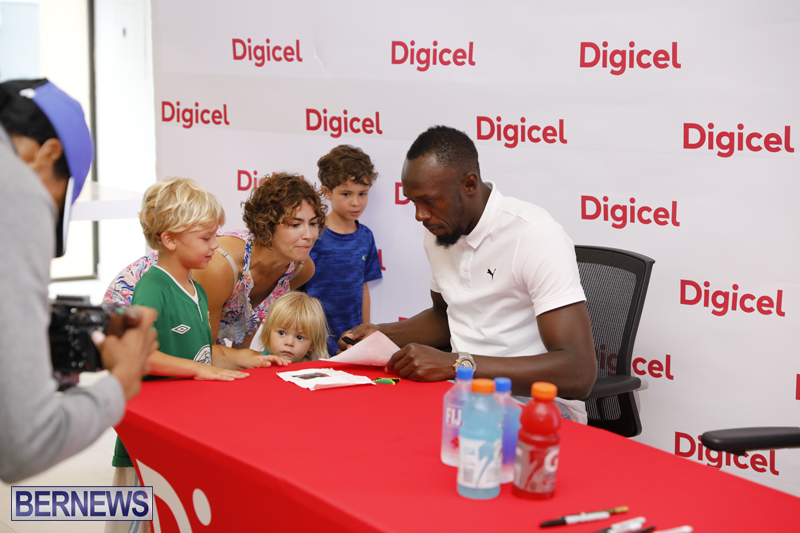 Usain-Bolt-Bermuda-June-26-2018-1