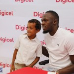 Usain Bolt Bermuda June 26 2018 (15)