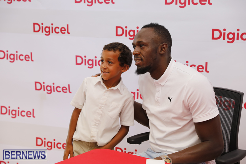 Usain-Bolt-Bermuda-June-26-2018-15