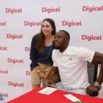 Usain Bolt Bermuda June 26 2018 (23)
